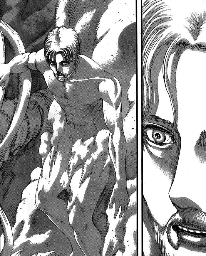 attack-on-titan-115 (9)