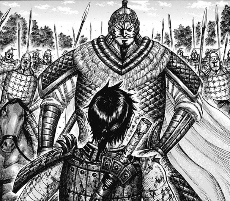 kingdom-597 (6)